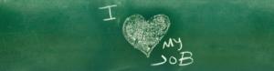 www.ilovemyjob.be